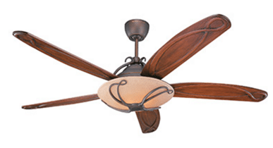 The Monte Carlo Chloe Collection Ceiling Fan.png