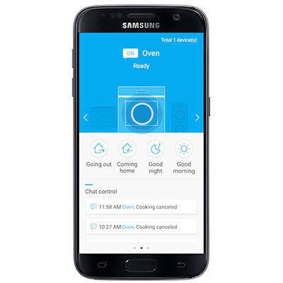 The%20Samsung%20Wi-Fi%20Wall%20Oven%20App