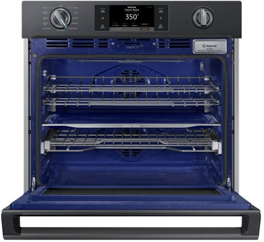 The%20Samsung%20Wi-Fi%20Wall%20Oven%20NV51K7770S