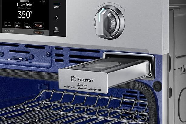 The%20Samsung%20Wi-Fi%20Wall%20Oven%20Reservoir