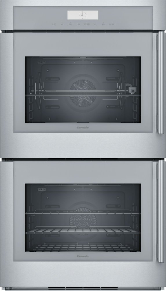 Thermador Wall Oven MED302LWS