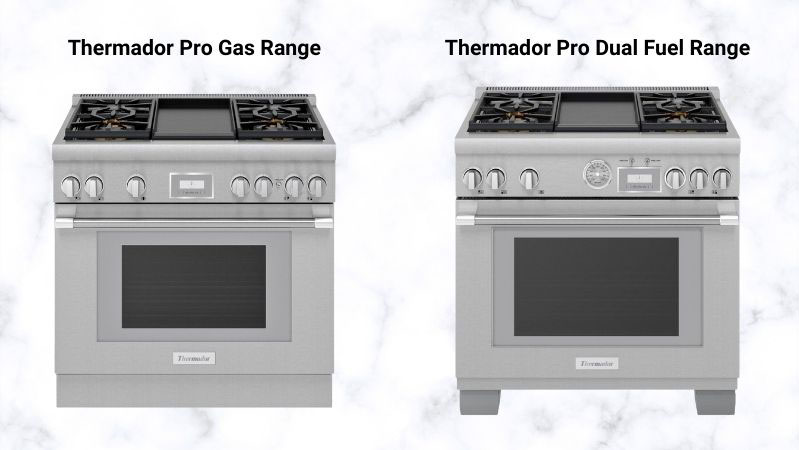 Thermador-36-Inch-Pro-Ranges-in-Gas-and-Dual-Fuel-(1)