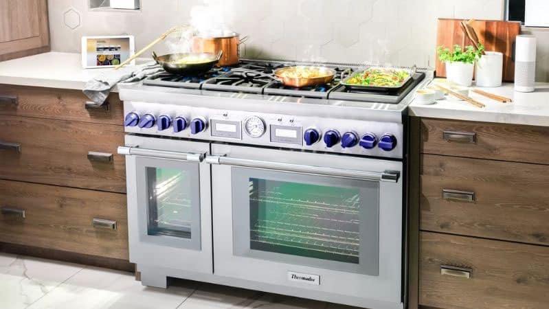 Thermador-48-Inch-Pro-Grand-Dual-Fuel-Range-with-Star-Burners