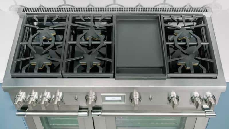 Thermador-48-Inch-Pro-Range-with-Star-Burners