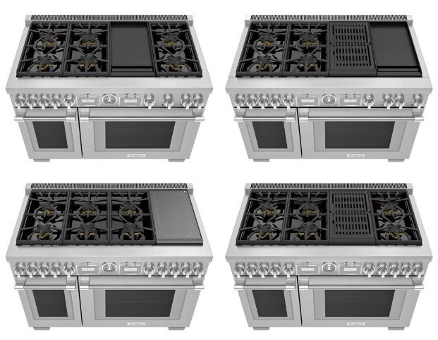 Thermador-48-inch-pro-grand-range-options