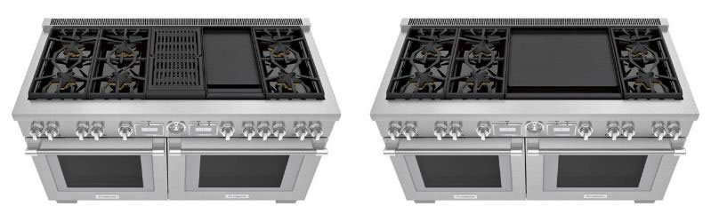 Thermador-60-inch-pro-grand-range-options