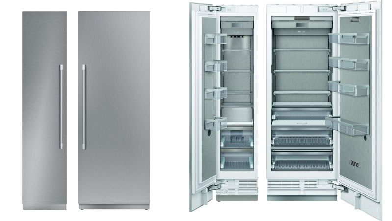 Thermador-Integrated-Refrigeration