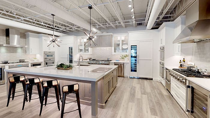 Thermador-Kitchen-in-at-Yale-Appliance-in-Hanover