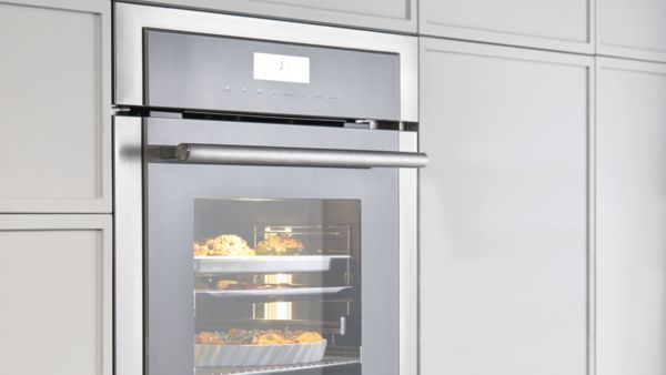 Thermador-Masterpiece-Wall-Oven