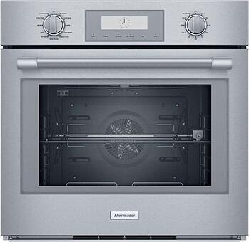 Thermador-PODS301W-Steam-and-Convection-Oven