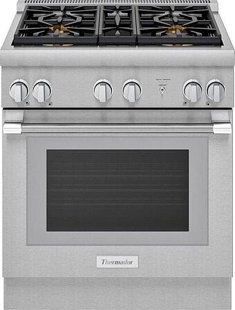 Thermador-PRG304WH-30-inch-pro-range