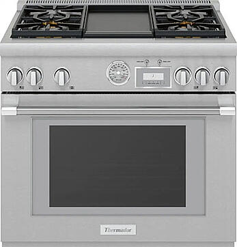 Thermador-PRG364WDG-Pro-Grand-36-Inch-Range-With-Griddle-1