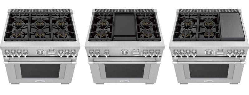Thermador-Pro-Grand-36-Inch-Range-with-Available-All-Burner-Griddle-and-Induction-Options