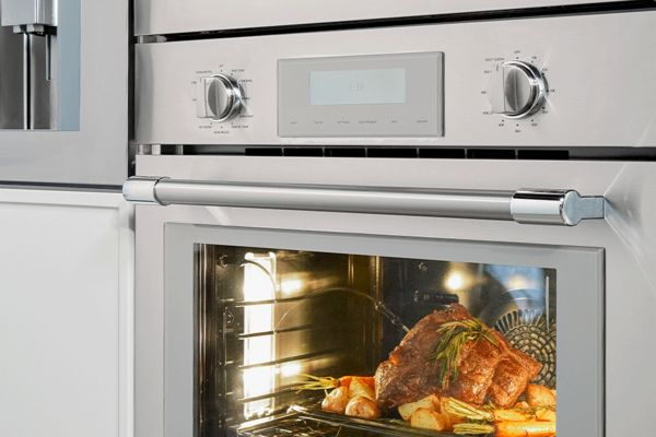 Thermador-Pro-Wall-Oven