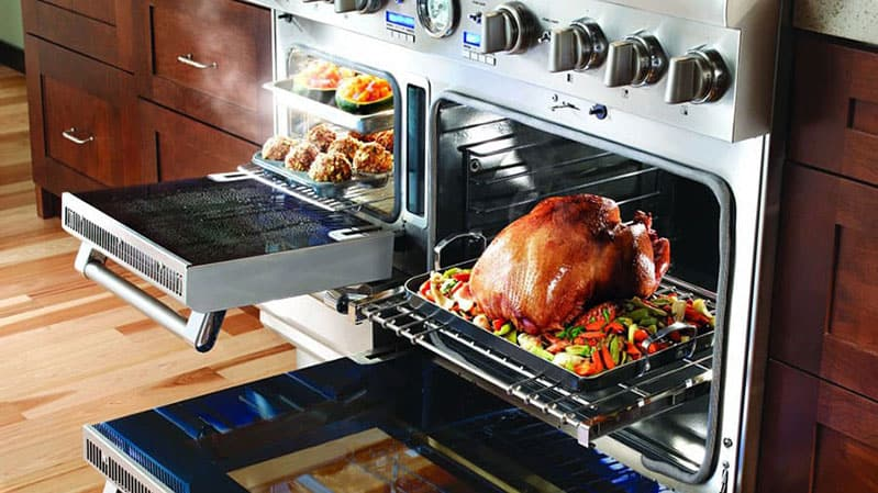 Thermador-Professional-Range-With-Steam-Oven (1)