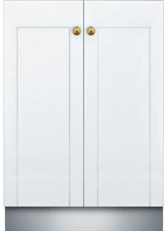 Thermador-Sapphire-Custom-Panel