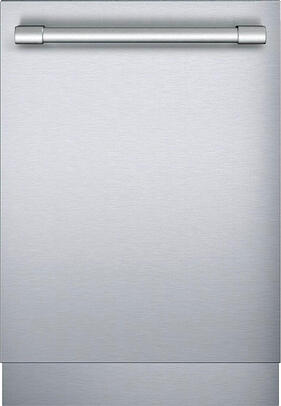 Thermador-Sapphire-DWHD770WFP-Dishwasher