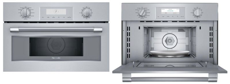 Thermador-Speed-Oven-MC30WP
