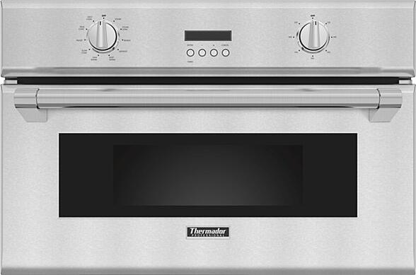 Thermador-Steam-Oven