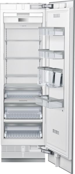 Thermador-T23IR900SP-column-refrigerator
