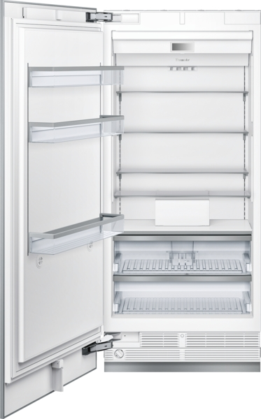 Thermador-T36IF900SP-column-freezer