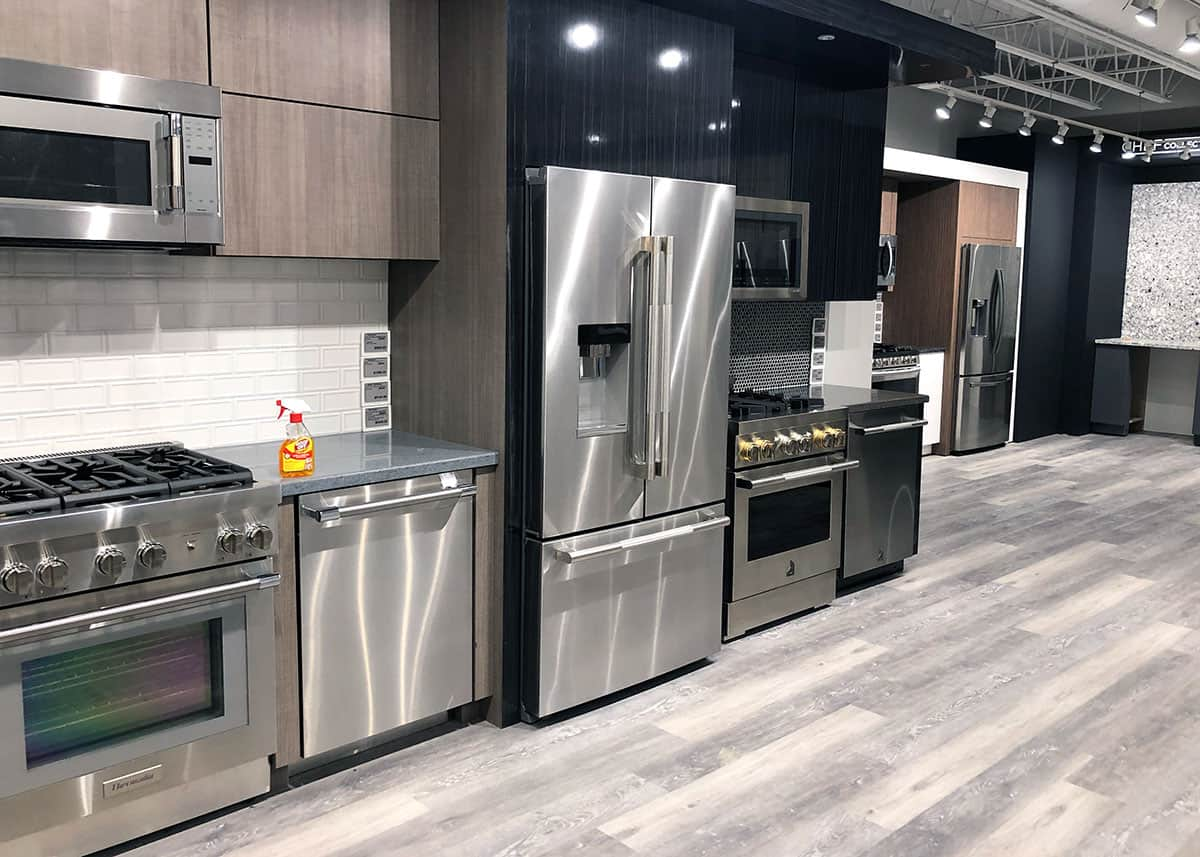 Thermador-and-Jenn-Air-Kitchen-Suites-At-Yale-Appliance-In-Hanover