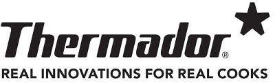 Thermador_Logo