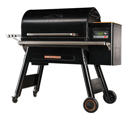 Traeger-Timberline-1300-Pellet-Grill-TFB01WLE