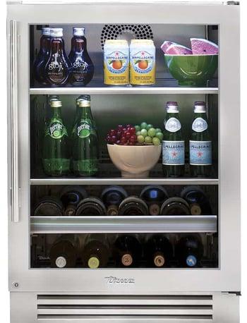 True-undercounter-refrigerator-TBC-24-R-SG-B (1)
