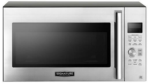 Lg S Sks Vs Samsung Kitchen Appliance Packages Reviews