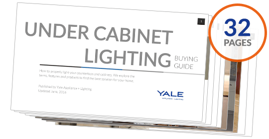 Under-Cabinet-Lighting-Buying-Guide-Page.png