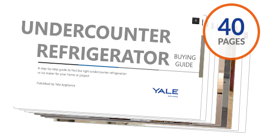 Undercounter-Refrigerator-Buying-Guide-Page.png