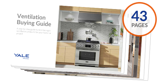 Ventilation-Buying-Guide-Page.png