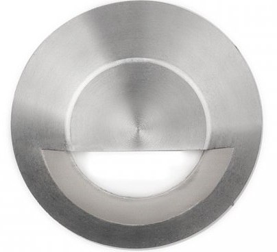 WAC-Lighting-Circle-LED-Step-Light-1