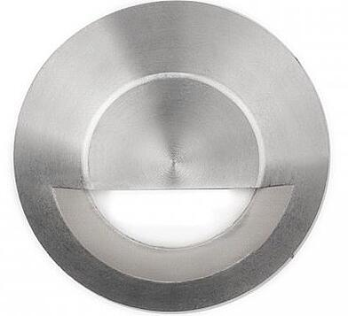 WAC-Lighting-Circle-LED-Step-Light-1