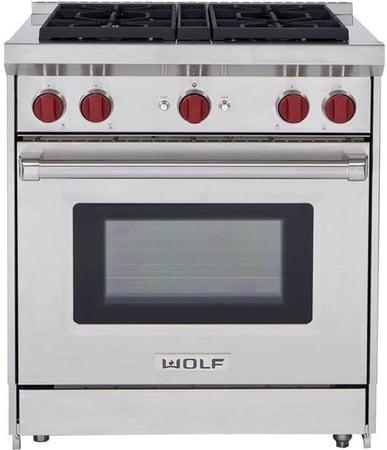 WOLF-GR304-30-inch-pro-range