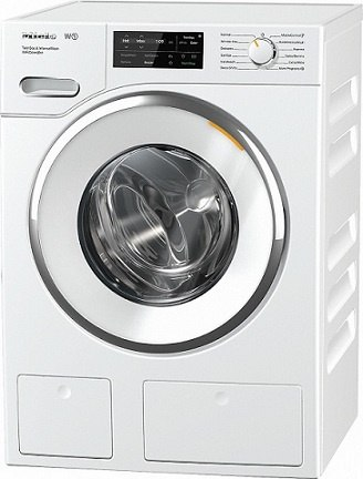 The Best Compact Laundry for 2019 (Reviews / Ratings / Prices)