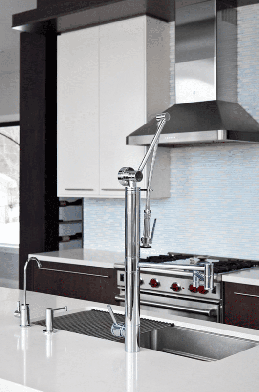 Coolest Pull Down Kitchen Faucets Reviews Ratings Prices