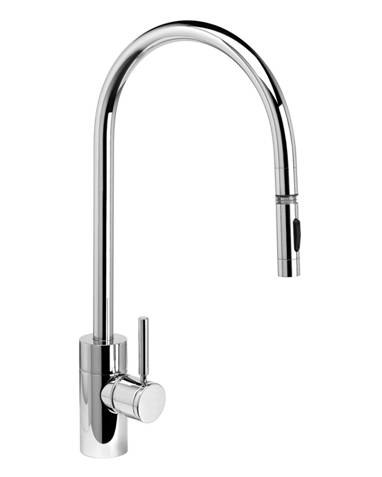 Waterstone 5300-CH Kitchen Faucet