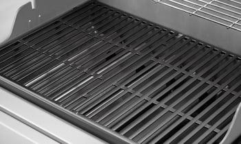 Weber E310_Cooking_Grates_