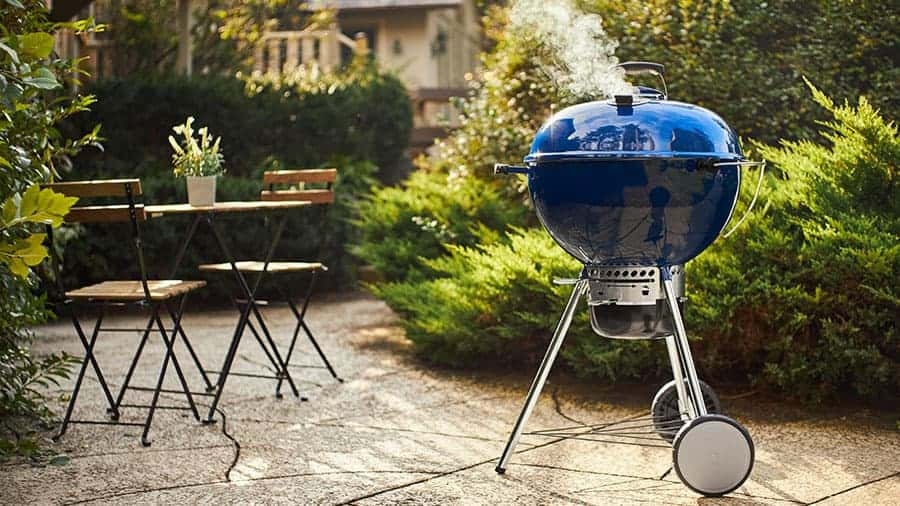 Weber-Charcoal-Grill_1