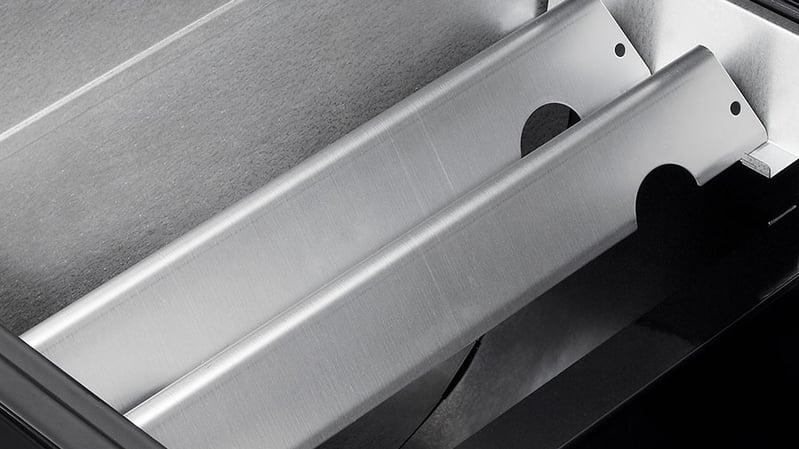 Weber-Flavorizer-Bars-1
