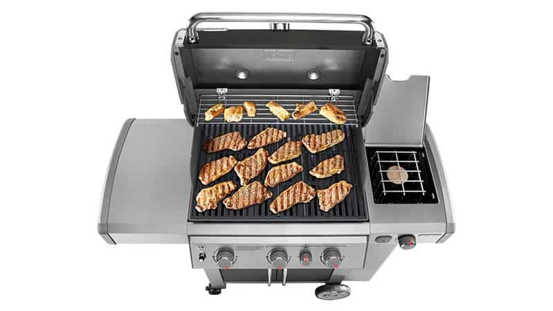Weber-Genesis-3-burner-grill