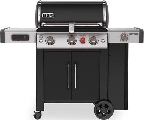 Weber-Genesis-II-EX-Smart-Grill-61016601