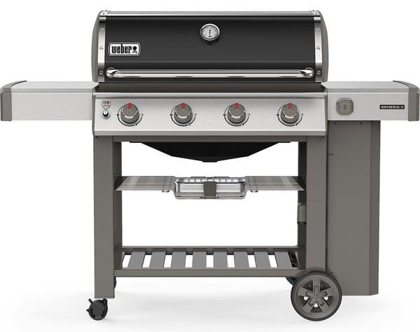 Weber-Genesis-II-Grill-E-410