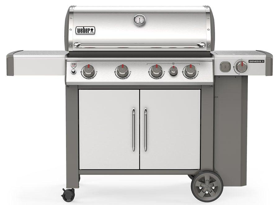 Weber-Genesis-II-Grill-S-435