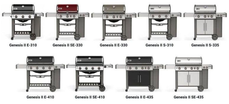 Weber-Genesis-II-Series-BBQ-Grills