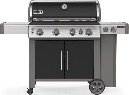 Weber-Genesis-II-Series-E-435-Grill