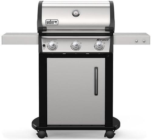 Weber-Spirit-BBQ-Grill-S-315