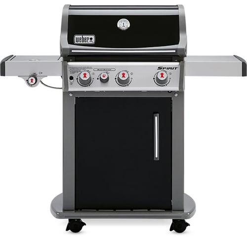 Weber-Spirit-E-310-Grill